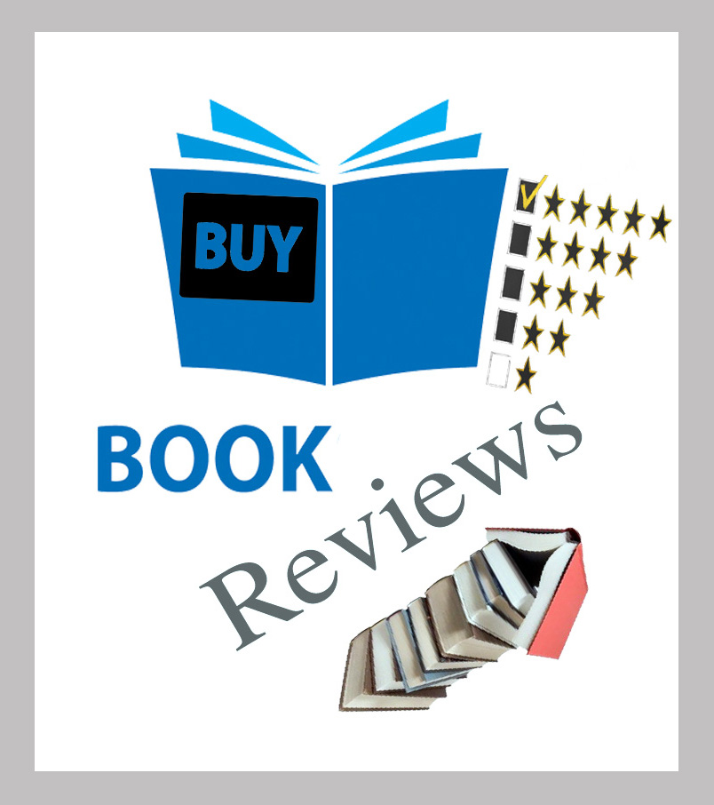 Purchase book reviews